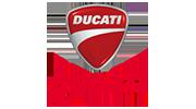 ducati-pw