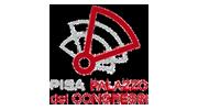 Palazzo dei congressi Pisa